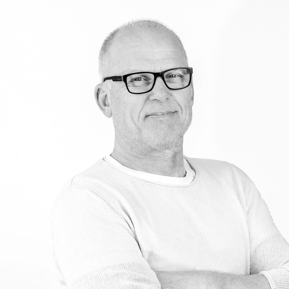 Jan Ove Børstad