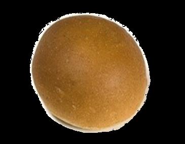 Hvetebolle