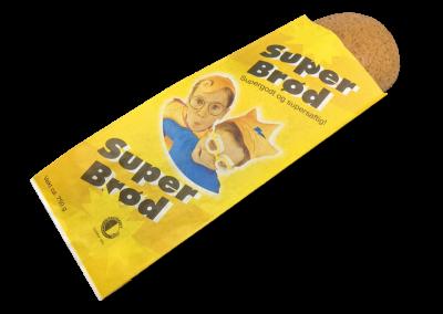 Superbrød